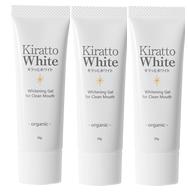 kirattowhite